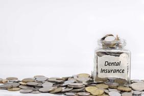 Lafayette Family Dentist, Orthodontist