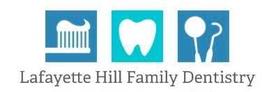 Lafayette Hill Family Dentistry