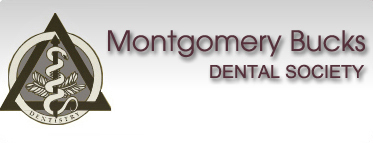 Lafayette Hill PA Orthodontist, Dentist-Plymouth Meeting PA